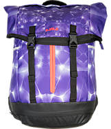 Nike LeBron Ambassador Backpack