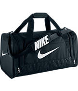 Nike Brasilia Medium Duffel Bag