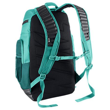 Nike Elite Backpack For Kids Girls  95f66a1127d6b