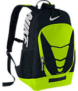 Nike Max Air Vapor Backpack