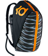 Nike KD 8 Max Air Backpack
