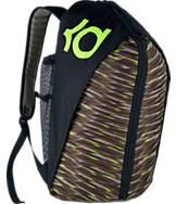 Nike KD 8 Max Air Backpack