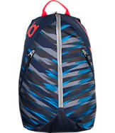 Kids' Nike KD Max Air 8 Backpack