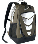 Nike Max Air Vapor Energy Backpack