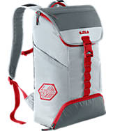 Nike LeBron Max Air Ambassador 2.0 Backpack