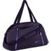 Purple Dynasty/Dark Iris