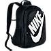 Nike Hayward Futura 2.0 Backpack Product Image