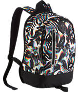 Kids' Nike Cheyenne Print Backpack