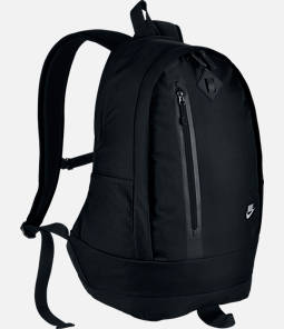 Nike Cheyenne 3.0 Solid Backpack Product Image
