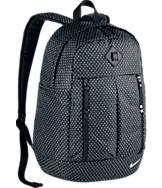 Women's Nike Auralux Backpack