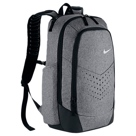 Nike Vapor Energy Training Backpack