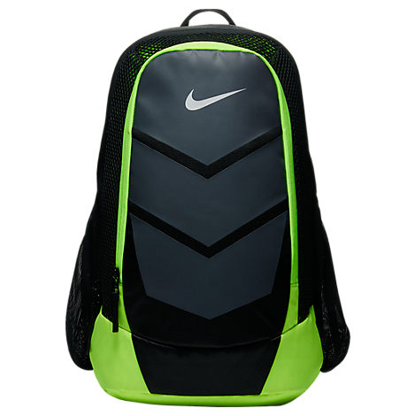 Nike Vapor Speed Training Backpack (Multiple Colors)