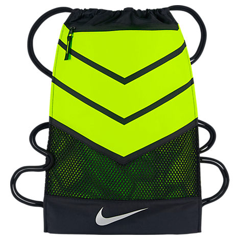 Men's Nike Vapor 2.0 Gym Sack