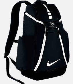 Nike Hoops Elite Max Air Team 2.0 Backpack Product Image