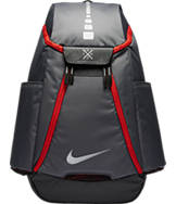 Nike Hoops Elite Max Air Team 2.0 Backpack