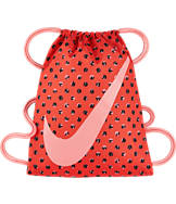 Kids' Nike Graphic Gymsack