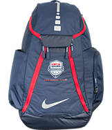 Nike Hoops Elite Max Air Team USA Backpack