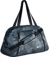 Women's Nike Aura Print Club Training Bag