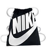 Unisex Nike Heritage Gymsack