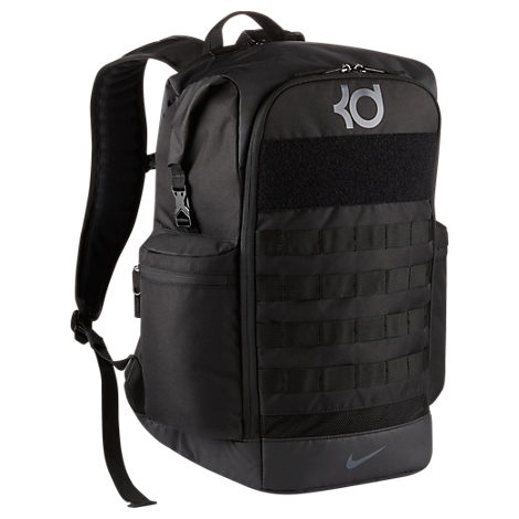 Unisex KD Trey 5 Backpack