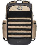 Unisex KD Trey 5 Backpack