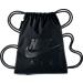 Nike Heritage Gymsack Product Image