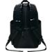Back view of Nike Vapor Energy Training Backpack in Black