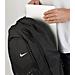 Alternate view of Nike Vapor Energy Training Backpack in Black