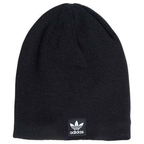 Men's adidas Originals Standard Knit Hat