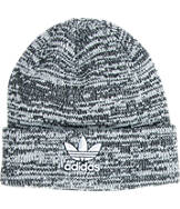 adidas Originals Trefoil Knit Hat