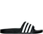 Boys' Grade School adidas adilette Slide Sandals