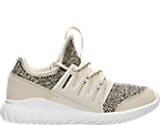 Boys' Preschool adidas Originals Tubular Radial Casual Shoes