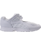 Women's adidas EQT Racing 91 Casual Shoes