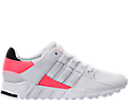 Men's adidas EQT Support Refine Casual Shoes