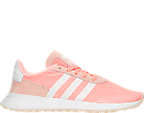 Women's adidas Flashback Casual Shoes