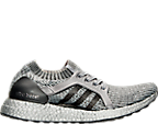 Women's adidas UltraBOOST X LTD Running Shoes