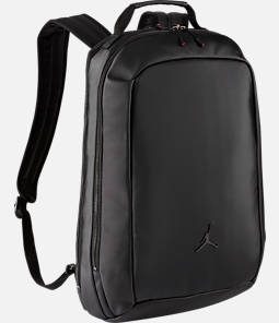 Air Jordan Jumpman Logo Backpack Product Image
