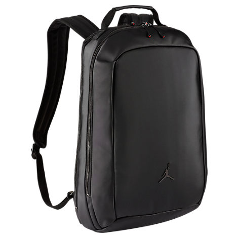 Air Jordan Jumpman Logo Backpack