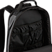 Alternate view of Air Jordan Jumpman Logo Backpack in