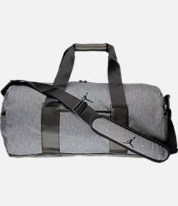 Jordan Unstructured Duffel Bag Product Image