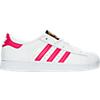 color variant White/Bold Pink