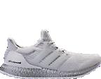 Men's adidas UltraBOOST 3.0 Running Shoes