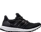 Men's adidas UltraBOOST LTD Running Shoes