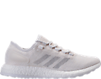 Men's adidas PureBOOST Clima Running Shoes