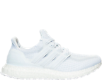 Boys' Grade School adidas Ultra Boost Running Shoes