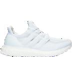 Boys' Grade School adidas Ultra Boost Running Shoes