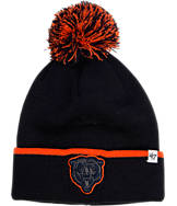 47 Brand Chicago Bears NFL Baraka Cuff Knit Hat