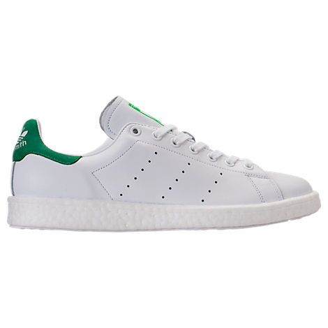 Men's adidas Stan Smith Boost Casual Shoes