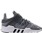 Boys' Grade School adidas EQT ADV Running Shoes