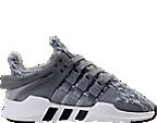Boys' Preschool adidas EQT ADV Running Shoes